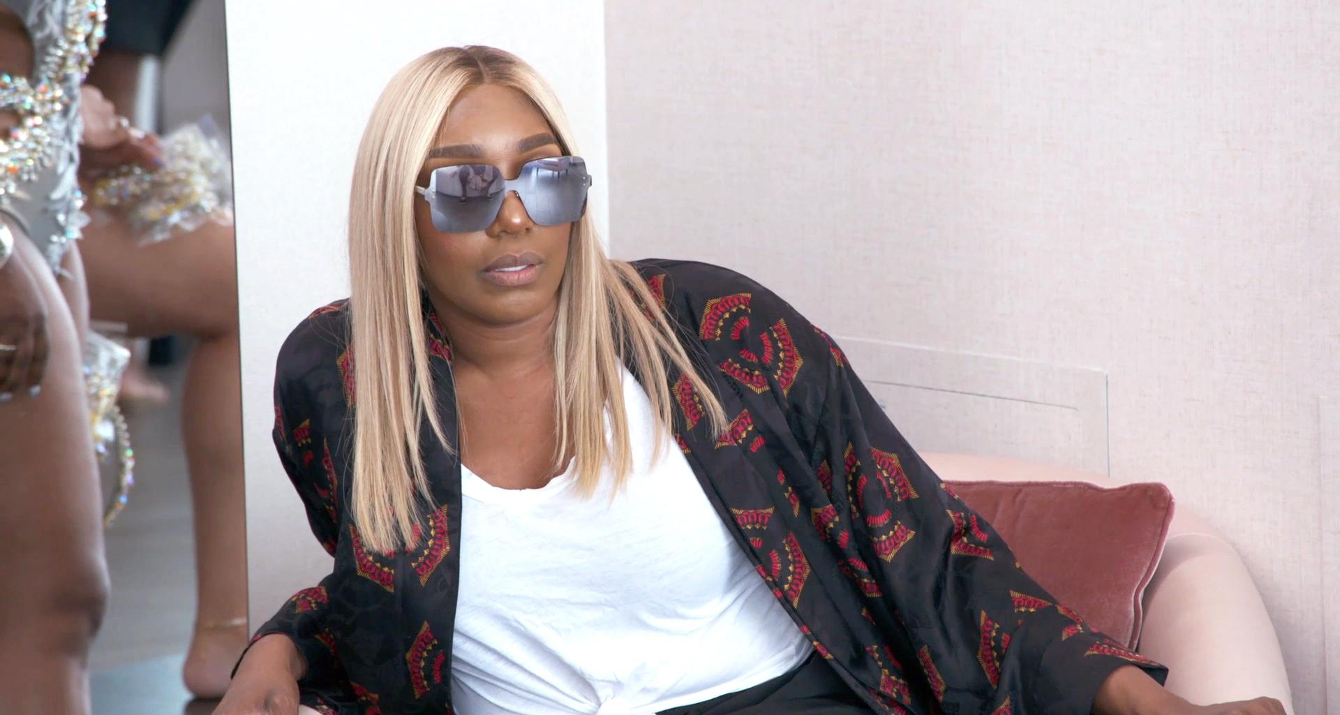NeNe Leakes Is Looking For Influencers To Promote Various Products - Here's Her Message
