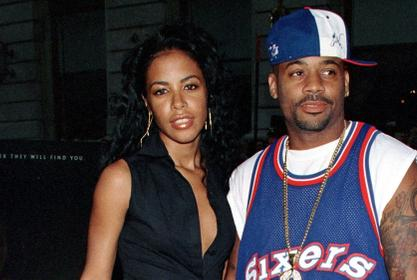 Damon Dash Tells The Story Of Aaliyah And R. Kelly; Claims The Late Singer Was A 'Sacrificial Lamb' For This Reason