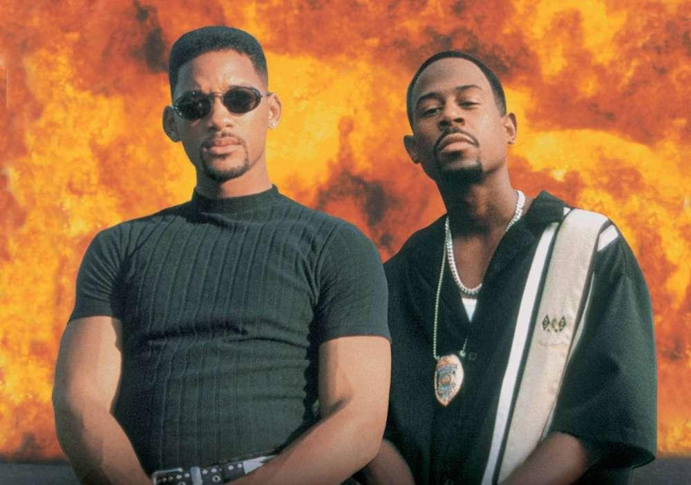 Bad Boys For Life Scores Big Opening Weekend At The Box Office