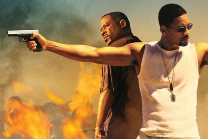 Bad Boys For Life Wins $68 Million Opening Weekend