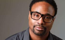 Billy Porter Says There's A Lot Of Homophobia In The Hip-Hop Community