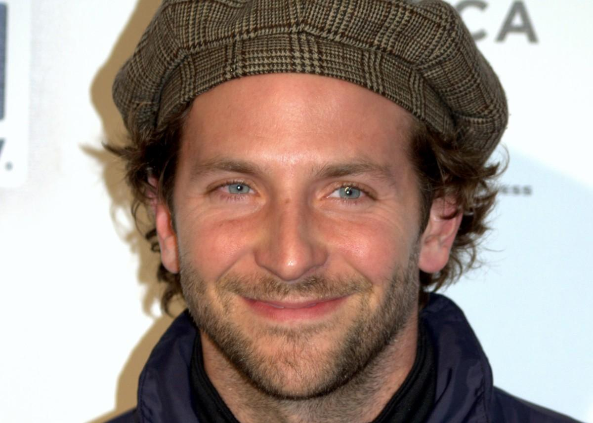 Super Dad Bradley Cooper Went All Out For Lea This Christmas — He Even Dressed Like Santa Claus, Says Report!