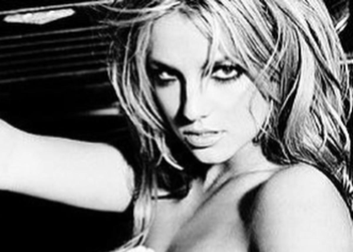 Is Britney Spears Yoga's Greatest Advocate? Singer Shares New Yoga Video