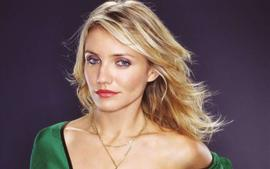 Cameron Diaz And Benji Madden Reportedly Had Their Baby Just Before New Year's Eve