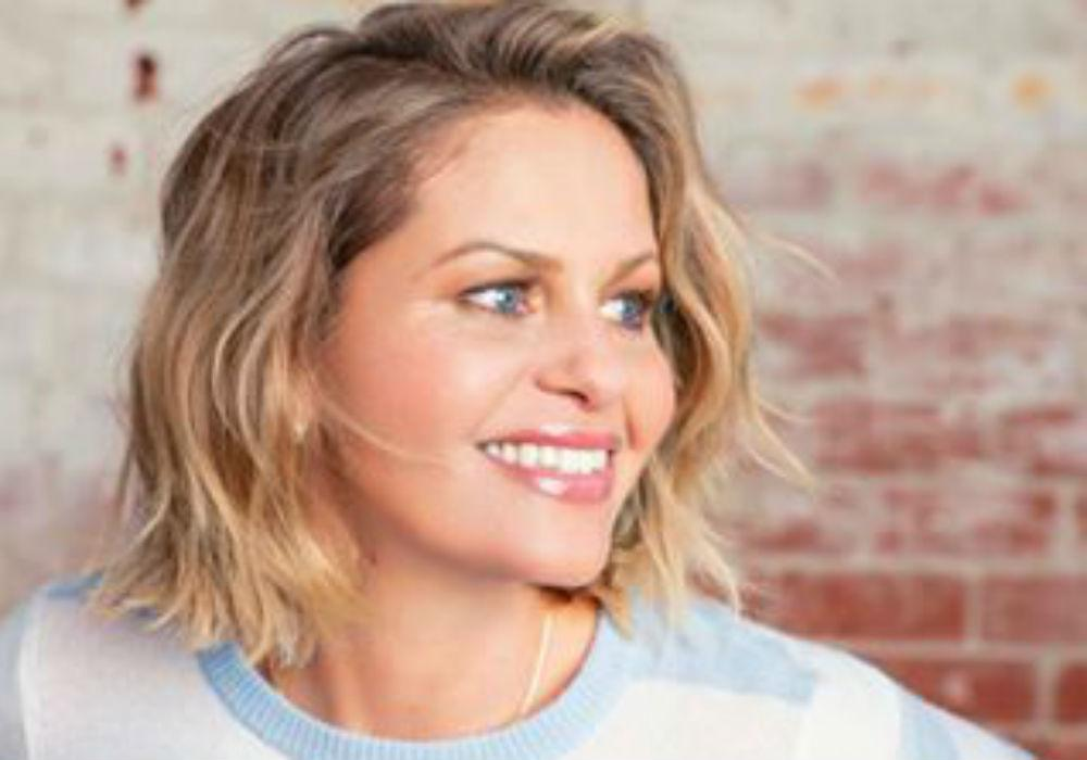 Candace Cameron Bure Opens Up About Her New Life As An Empty Nester As She Releases New Children's Book