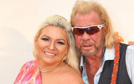 Dog The Bounty Hunter's Daughter Slams Him For Seemingly Moving On With Another Woman Only Months After Wife Beth Chapman's Passing!