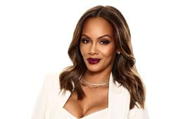 Evelyn Lozada Unable To Sue Basketball Wives Co-Star Chijindu 'OG' Ogom - Judge Denied Her Request To Create Newspaper Ad