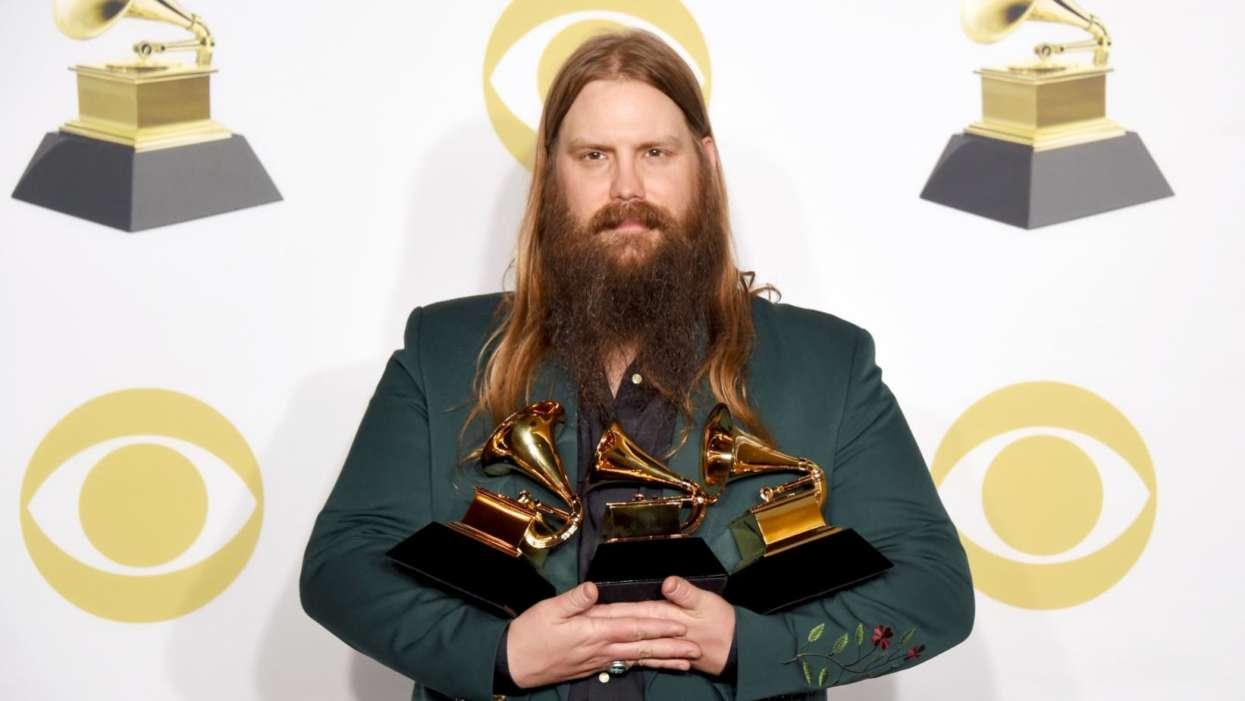 Grammy Awards Loses Three CEOs In 6 Months - Sources Describe Inner Turmoil