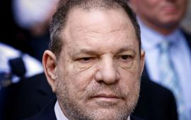 Harvey Weinstein Demands A New Judge After Being Threatened With Jail Time For Using Cell Phones In Court