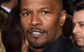 Tommy Davidson Former Co-Star Of Jamie Foxx Claims They Didn't Always Get Along - Almost Came To Blows Repeatedly