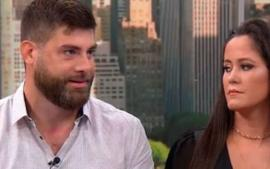 Jenelle Evans And David Eason - Here's Why They Reunited!