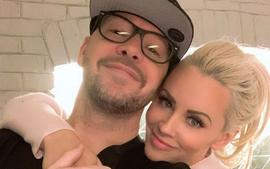 Jenny McCarthy Is Proud Of Her 'Amazing' Husband Donnie Wahlberg's $2020 Tip To IHOP Waitress - Calls It The '2020 Tip Challenge'