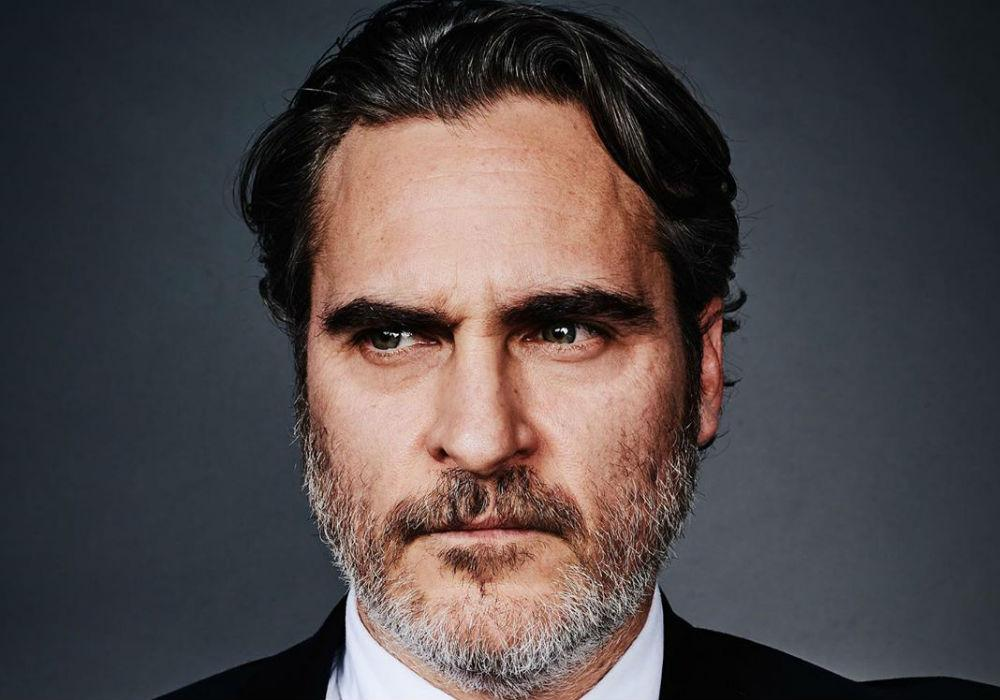 Joaquin Phoenix Opens Up About Brother River's Death In Interview With Anderson Cooper On 60 Minutes