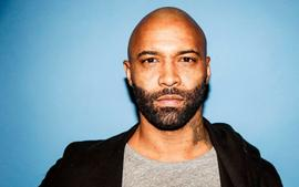 Joe Budden Says He Understands Why Kevin Hart Cheated On His Wife