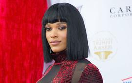 Joseline Hernandez Is Back On Love And Hip Hop But Still Dissing Mona Scott: 'She's A Talent Scout I'm An Owner'