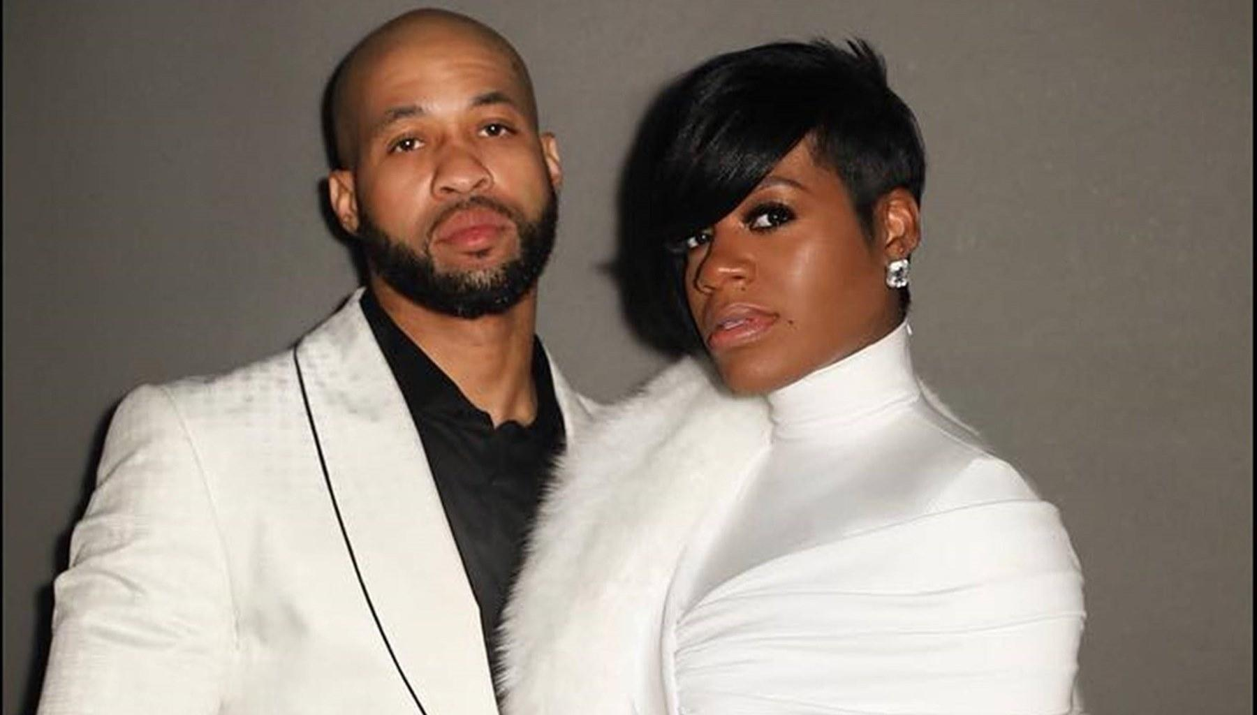 Fantasia Barrino Wins 2020 In Strapless Mini Black Dress Photos Where Here Impressive Weight Loss Is Visible More Than Ever