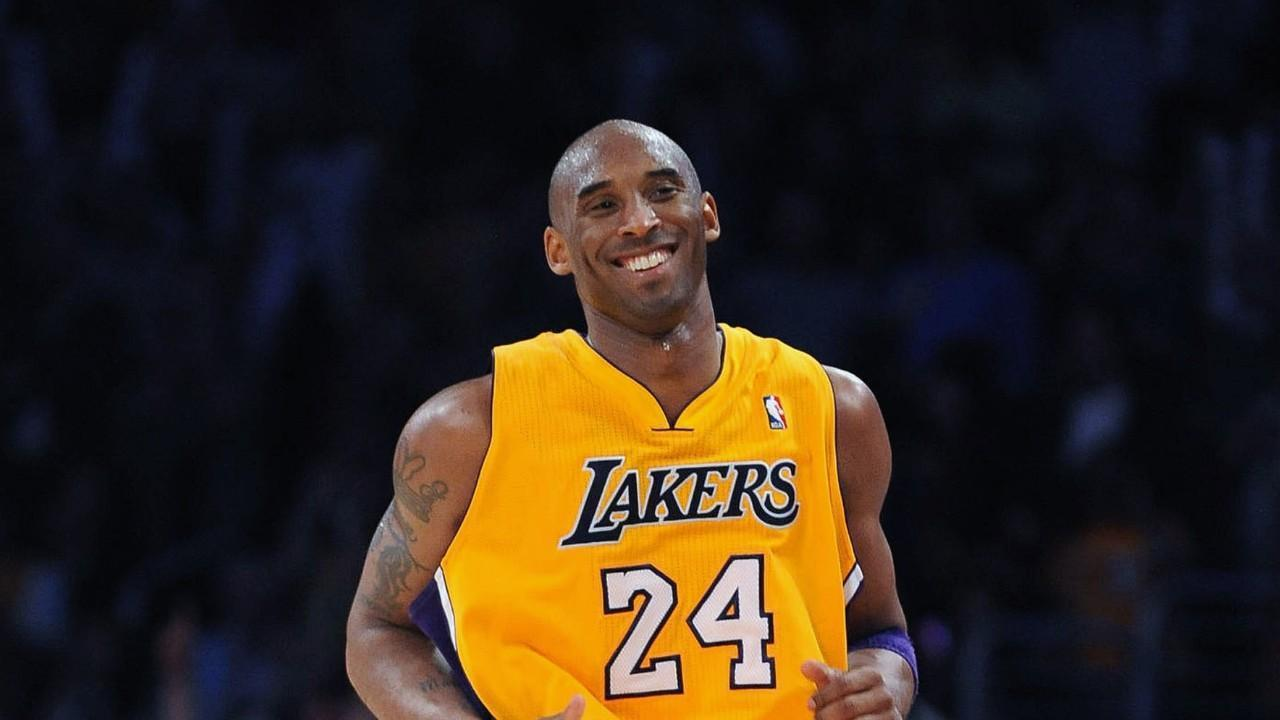 Kobe Bryant Tragically Dies And Many Stars Mourn His Passing In Heartbreaking Posts