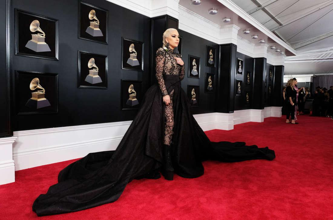 Music Industry Exec Claims Grammys Is Fraught With Corruption