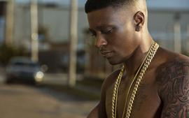 Lil' Boosie Denies Reports He Fought With George Zimmerman