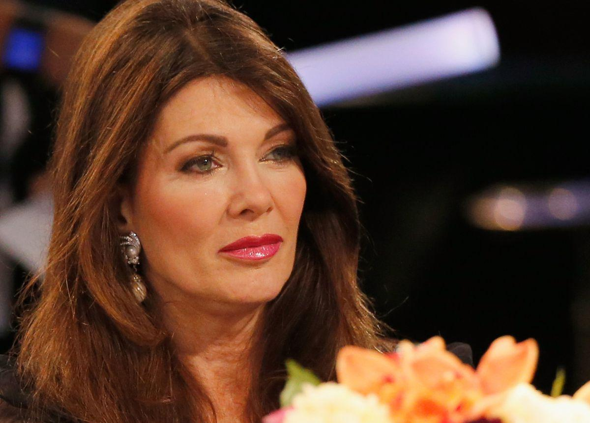 Lisa Vanderpump Will Not Fire Employees With Past Racist And Homophobic Tweets
