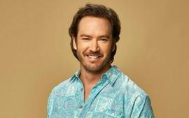 Mark Paul Gosselaar Officially Joins Saved By The Bell Reboot On Peacock- Zack Morris Is Returning To Bayside!