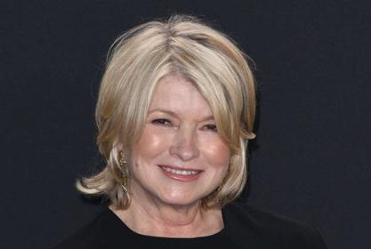 Martha Stewart Jokes About Gwyneth Paltrow's Goop Brand - Says She Promotes Her Products 'Irritatingly'