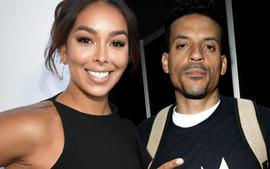 Matt Barnes Slams Basketball Wives For Ruining His And Gloria Govan's Relationship
