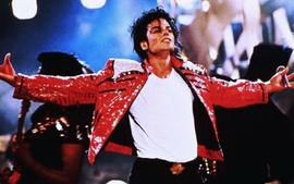 Micheal Jackson's Leaving Neverland Accusers Get Huge Break In Their Lawsuit Against The Late Pop Icon
