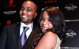 Brother Of Nick Gordon Slams Media Following His Death