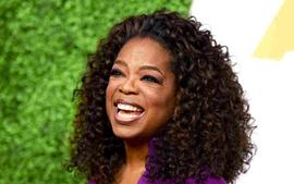Oprah Winfrey Backs Out Of Russell Simmons Documentary