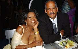 Oprah Winfrey Reveals Why She And Stedman Graham Never Got Married Despite 4 Decades Of Relationship And More!
