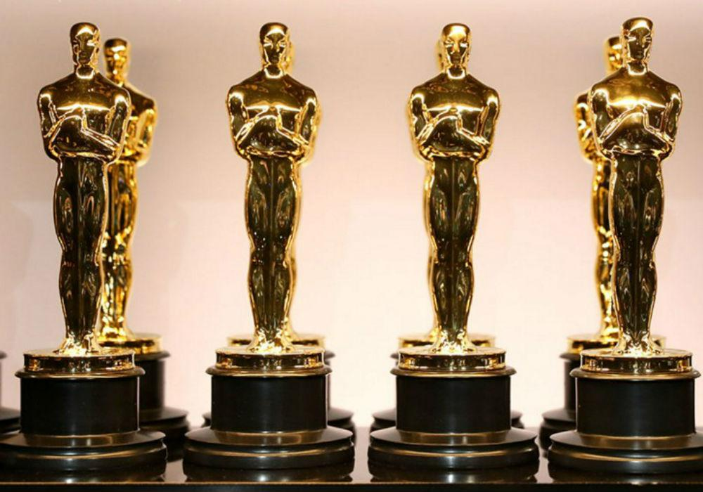 Oscars Decide To Go Without A Host For The Second Straight Year