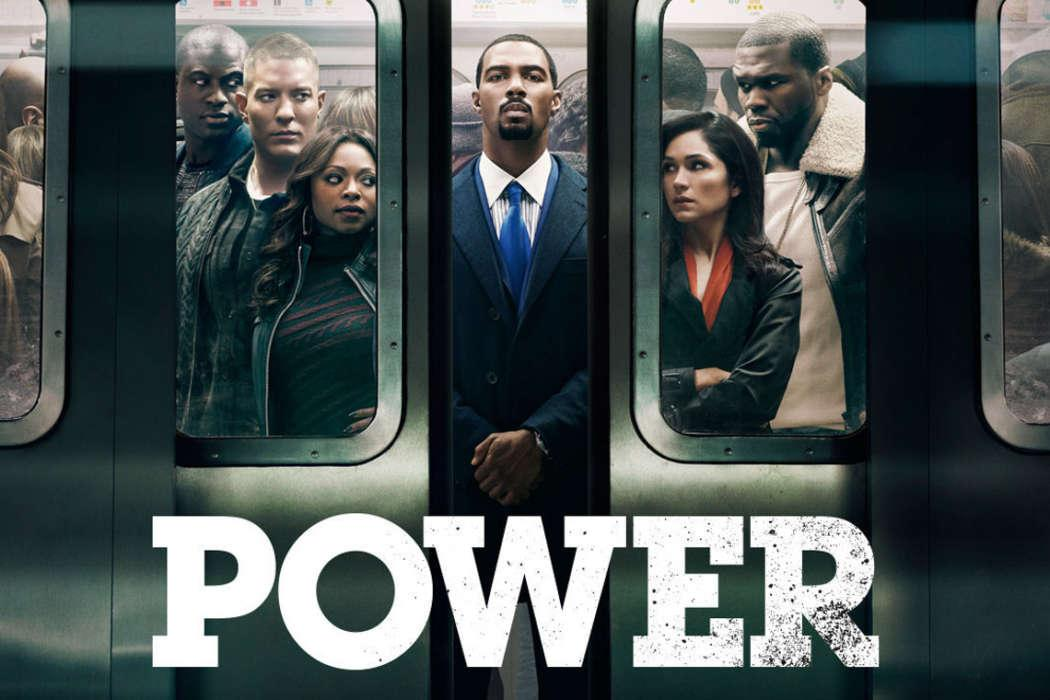Power Actor Claims He Has Been Sent Over 300 Death Threats