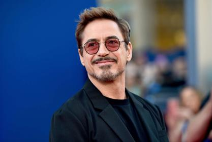 Robert Downey Jr. Says He'd Be Open To Bringing Back Iron Man But On One Condition - 'Do It Right!'