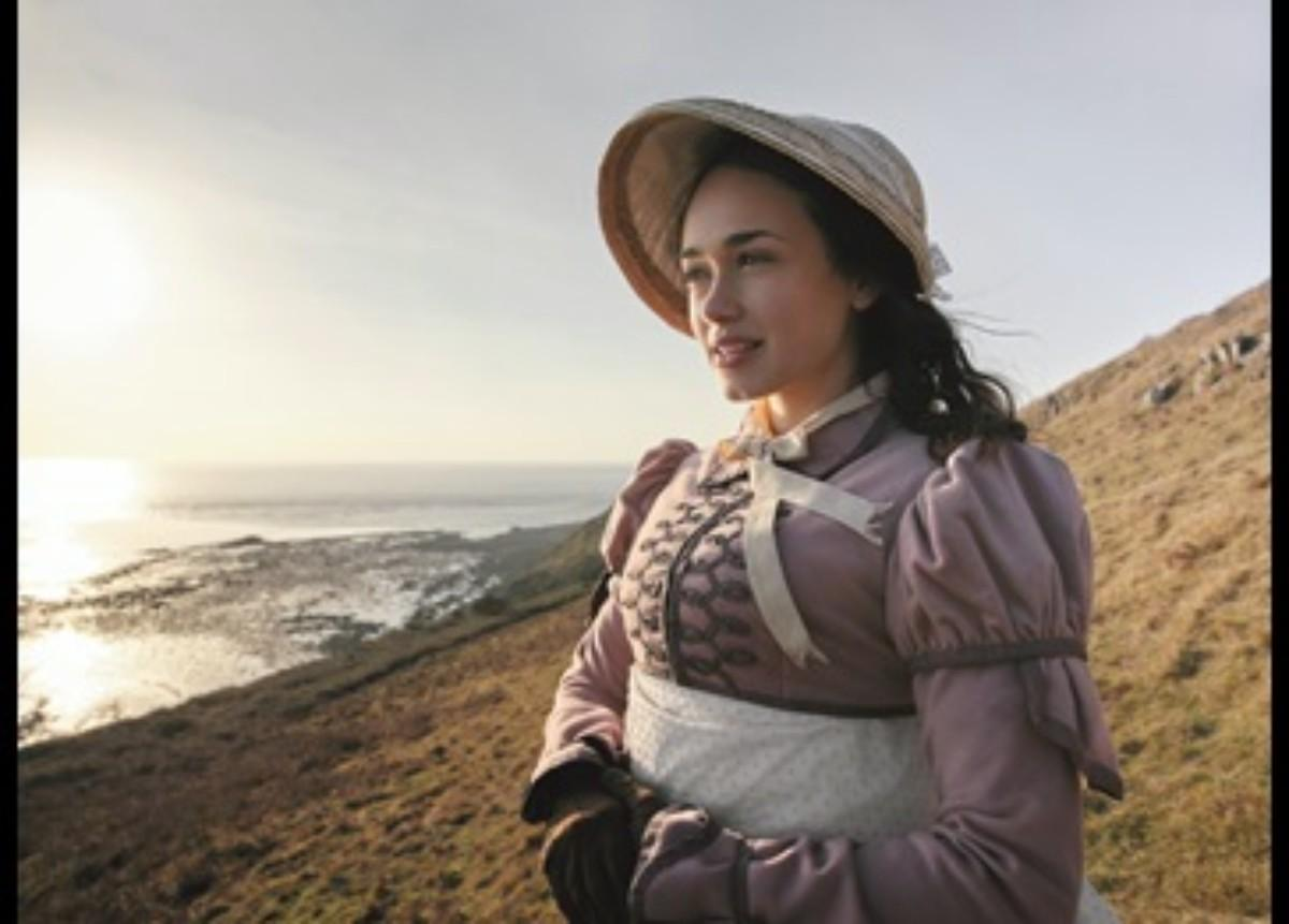 New Jane Austen Series Sanditon Coming To PBS Masterpiece In January