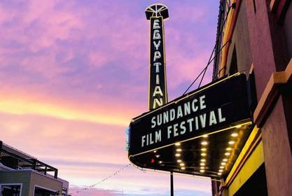 The Sundance Film Festival Is Losing Money And Influence, Says Insiders, As Event Kicks Off In Park City, Utah
