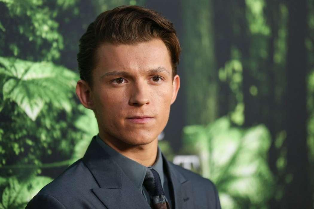 Uncharted Film Starring Tom Holland Pushed Three Months Ahead