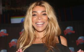 Wendy Williams Dating DJ Boof? - The Truth!