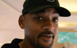 Will Smith Reveals Why It Took 17 Years To Make A Bad Boys Sequel