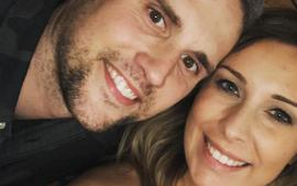 Ryan Edwards And Mackenzie Standifer Welcome Their Second Baby Together!