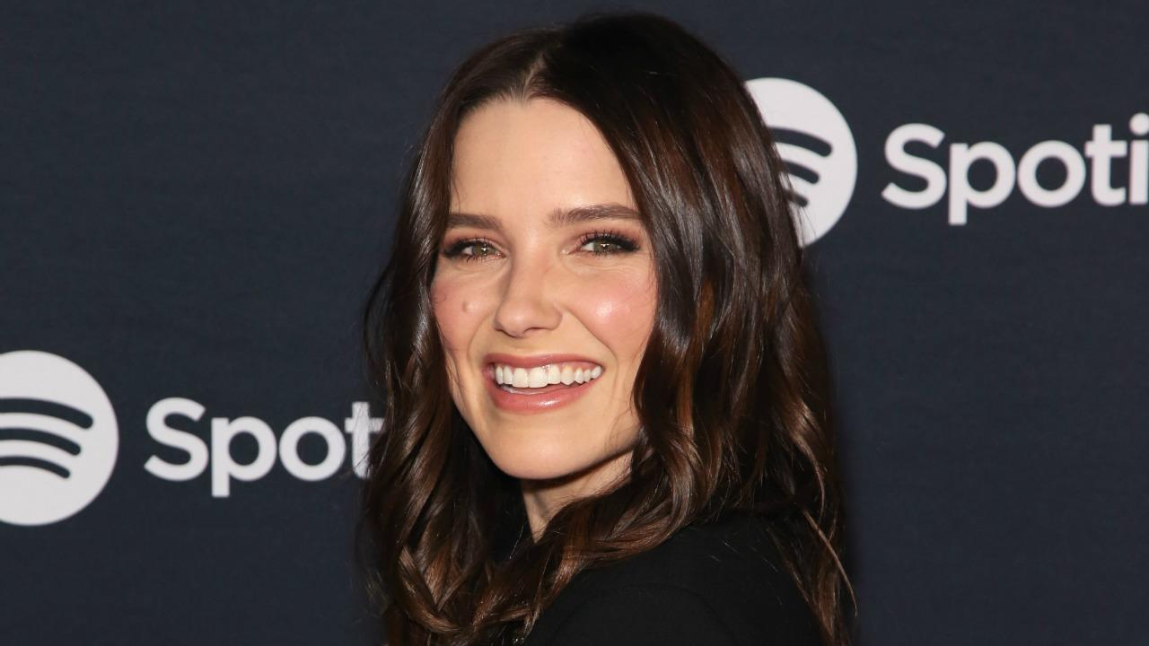 Sophia Bush To Portray A Character On 'This Is Us' Season 4!