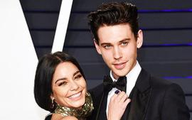 Vanessa Hudgens And Austin Butler - Here's Why They Broke Up After Almost A Decade Together!
