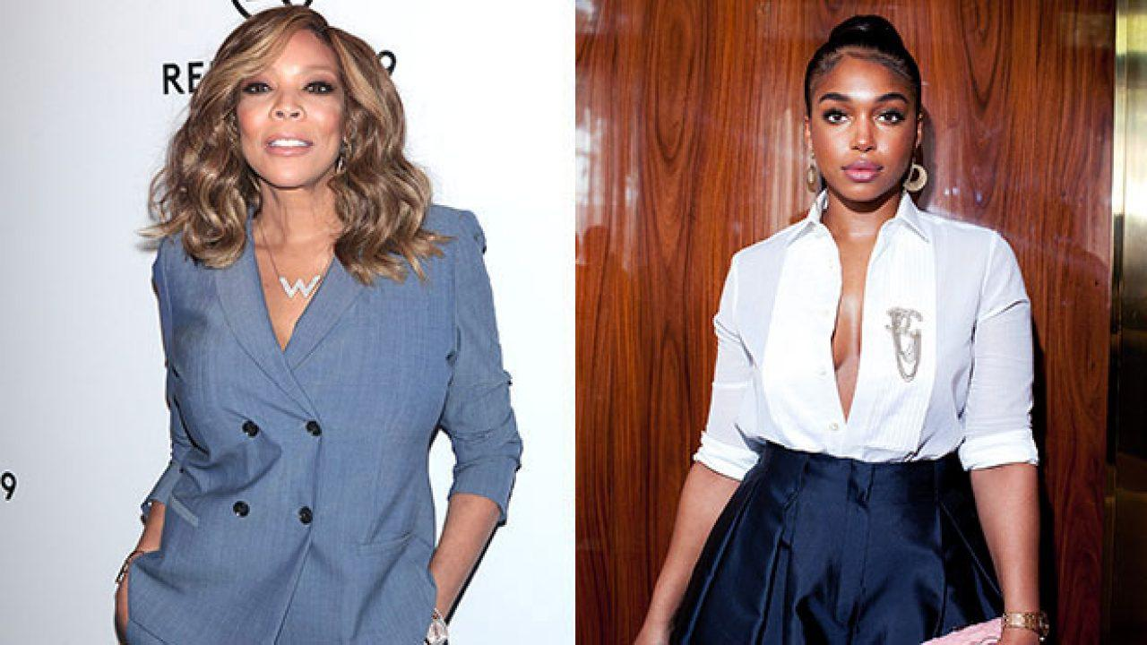Wendy Williams On Lori Harvey And Future's Alleged Relationship: 'If She Were My Kid I'd Break Her Neck!'
