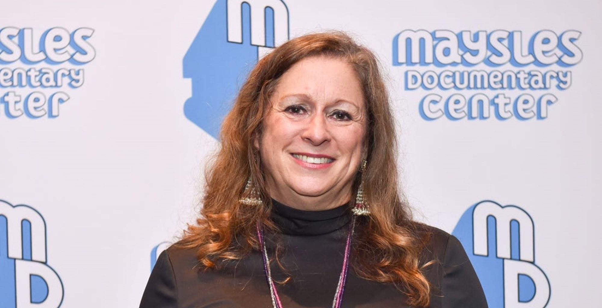 Abigail Disney Is Bashed For Bad-Mouthing Kobe Bryant After His Death And Not Taking The Pain Of His Wife, Vanessa Bryant, And Their Children Into Account