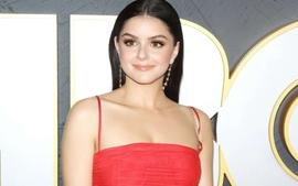 Ariel Winter - Here's How She Feels About 'Modern Family' Ending After Staring On The Show Half Her Life!