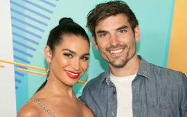 Ashley Iaconetti Admits She's Not Looking Forward To Being Pregnant But Will Try Anyway This Year - Here's Why She Has To!