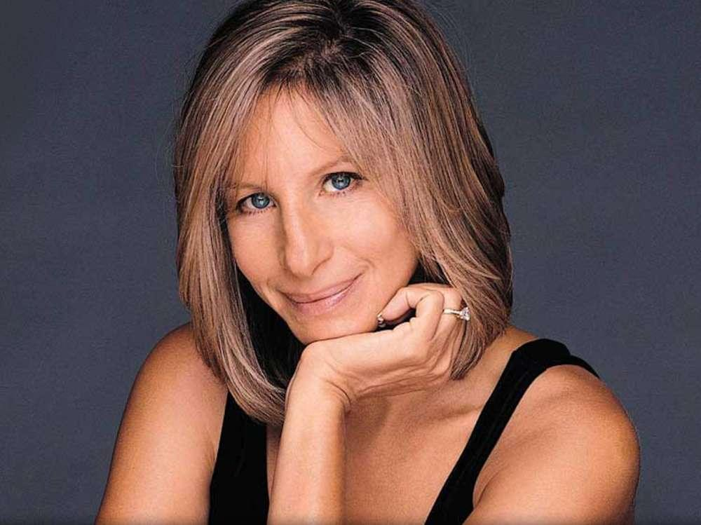 Barbra Streisand Reveals She Voted For Eminem's Lose Yourself During 2003 Oscars