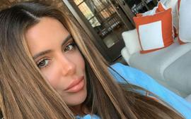 Brielle Biermann Goes Back To Lip Fillers After Having Them Dissolved