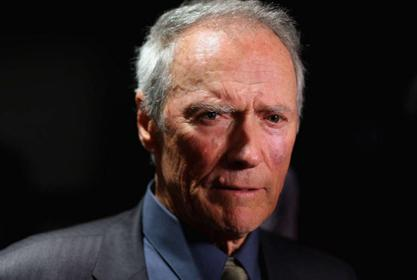 Clint Eastwood Partially Backs Down From Trump Support - Wants Mike Bloomberg To 'Get In There'