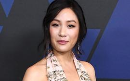 Constance Wu Reveals That She Never Watched Hustlers - She Didn't Want To Self-Judge